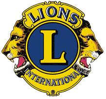 avvocato-gori-lions-club.fw