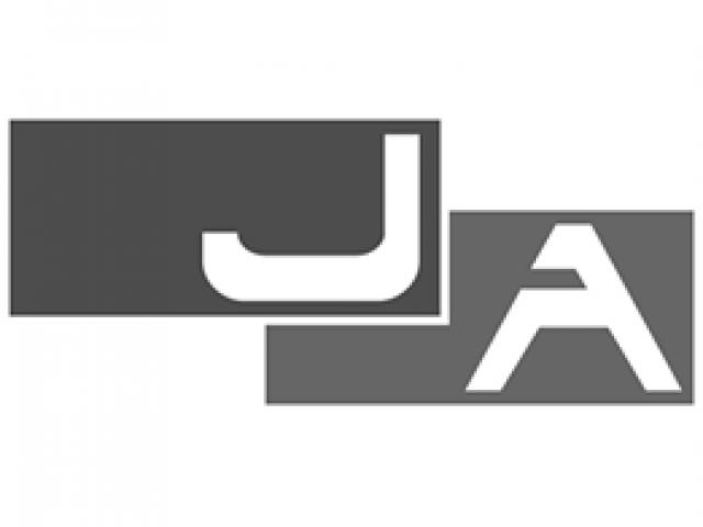 AVV. JUSI ANDRIUOLO