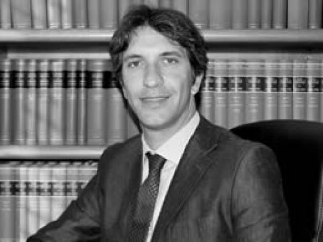 AVV. ALESSANDRO FORTI